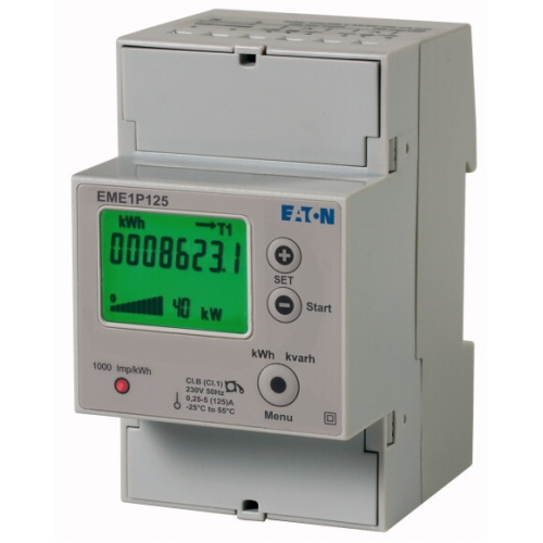 ELEKTROMER CEJCH EME3P80MID 3F 80A PRIMY