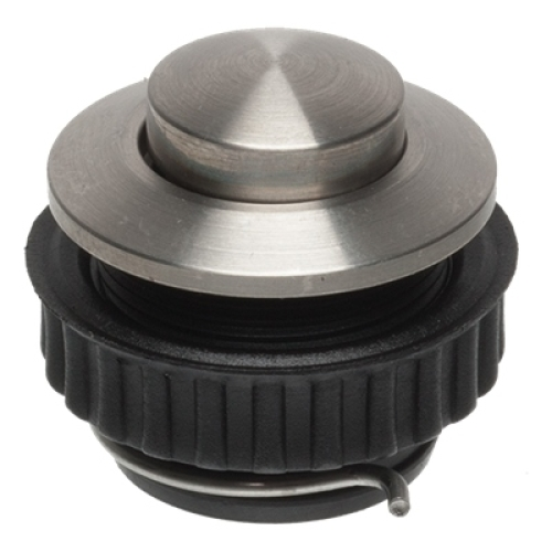 Tlačítko zvonkové Grothe Protact 450 VA 62006