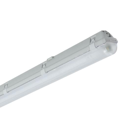 Zářivka Trevos PRIMA 158 AC E 1x58W 90135