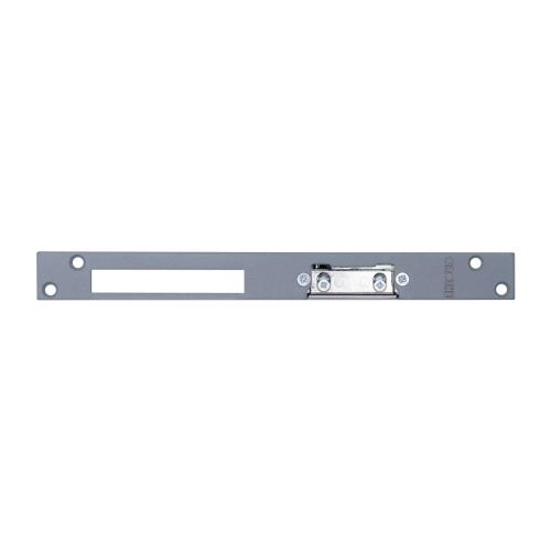 Elektrický zámek Grothe TO 5412 8-12VAC/DC 93083 s mechanickou blokací