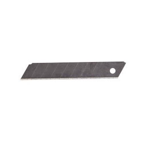 Břit náhradní odlamovací 110x18mm, pro univerzální nože