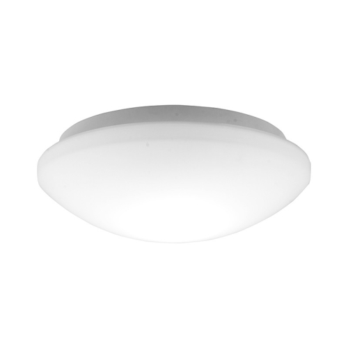 Svítidlo LEDMED PLAFONIERA s čidlem 60W E27 LM32006001