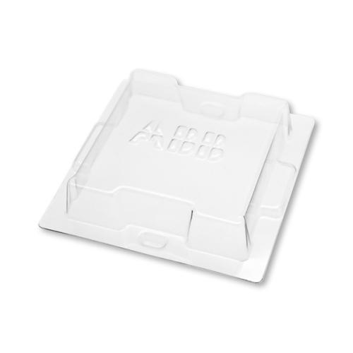 ABB ochrana pro malování 9999-B5 balení po 20ks