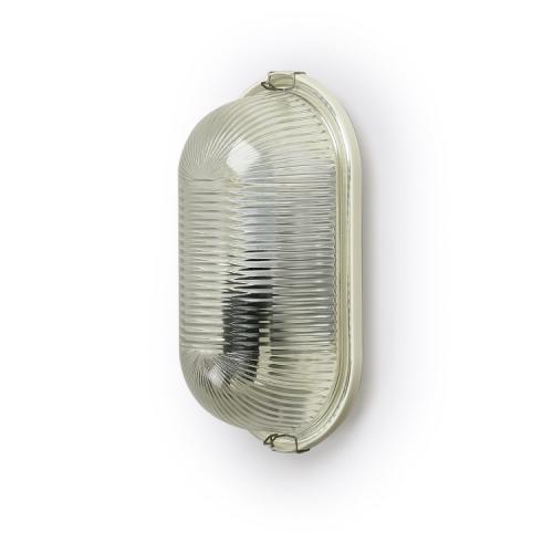Saunové svítidlo AVH15 1x30-60W E14 IP44 teplota max 125°C