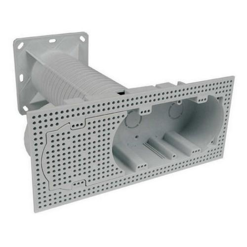 Krabice do zateplení KOPOS KEZ-3 KB