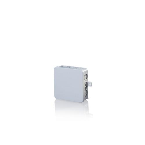 Krabice F-tronic E114 100x100x40mm IP54