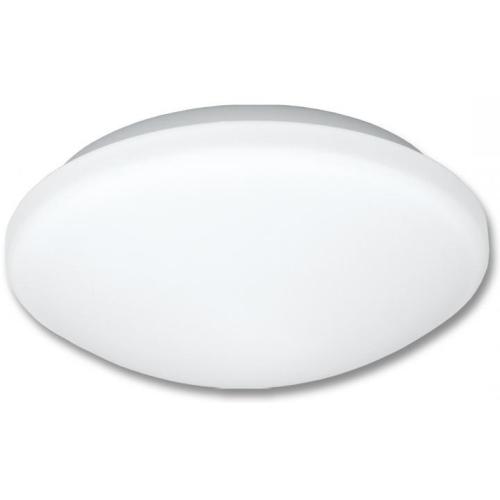 Svítidlo Ecolite VICTOR W131-BI, s čidlem, 60W, E27, IP44