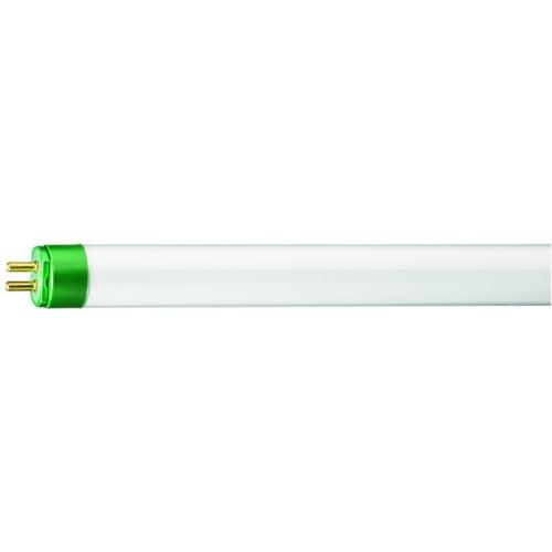 Zářivková trubice Philips MASTER TL5 HO Eco 50=54W/840 T5 G5 neutrální bílá 4000K