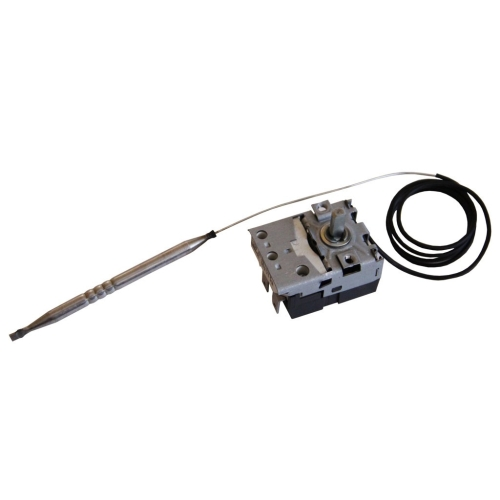 Termostat DZ Dražice EIKA V01 - 6405616