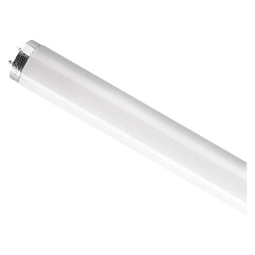 Zářivková trubice Osram LUMILUX L 18W/865 T8 G13 studená bílá 6500K