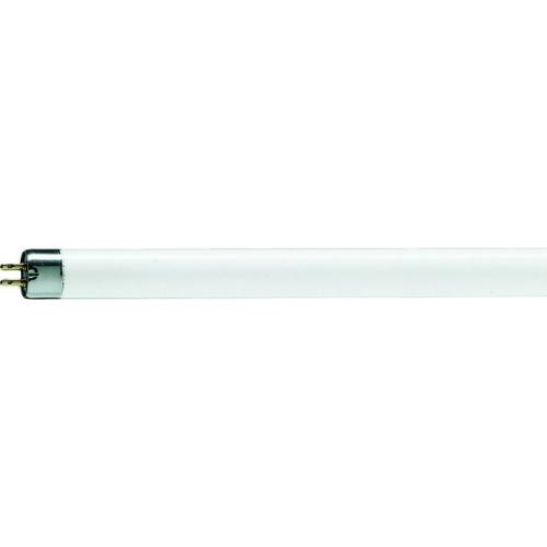 Zářivková trubice Philips MASTER TL MINI 13W/840 T5 G5 neutrální bílá 4000K