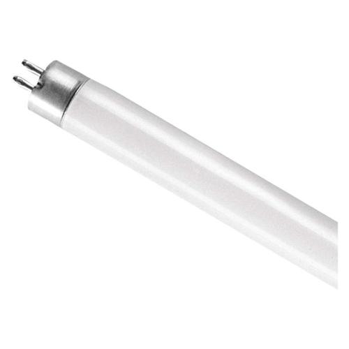 Zářivková trubice Osram Basic L 8W/640 T5 G5 neutrální bílá 4000K 288mm