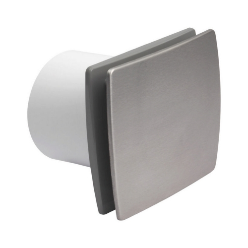 Ventilátor do koupelny Kanlux CYKLON EOL F100 B SF 70976