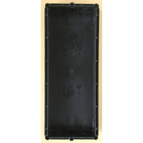 Instalační krabice Urmet 1145/53 plastová 3M