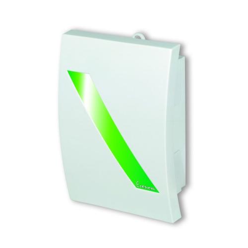 Drátový domovní zvonek ELEKTROBOCK ZV2-Econom