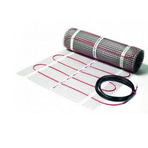 Topná rohož DEVIcomfort 150T DTIR 3,0M2 450W jeden studený konec