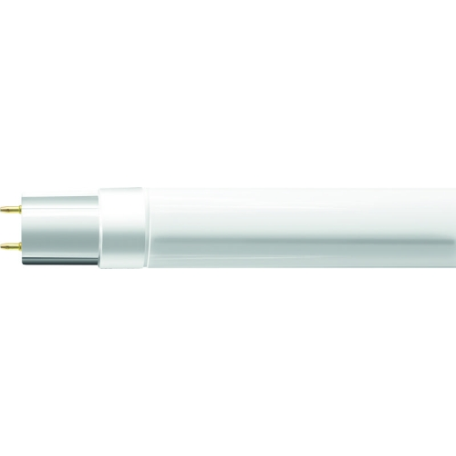 LED trubice Philips COREPRO LEDTUBE 60cm 9W 840 C neutrální bílá T8 G13 se starterem