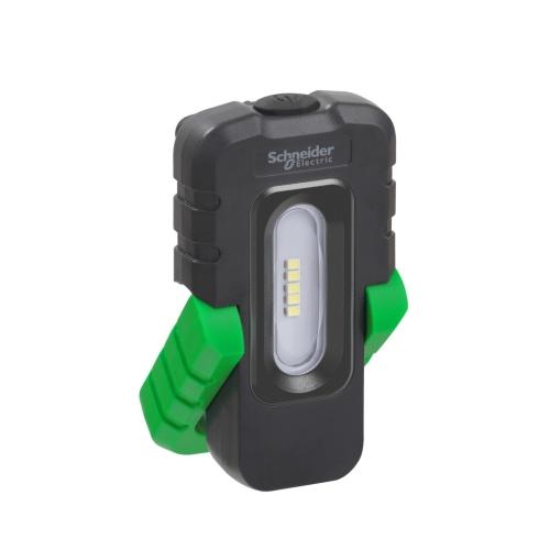 LED svítilna Thorsman Mini Schneider IMT47238 LI-Ion 1,5Ah