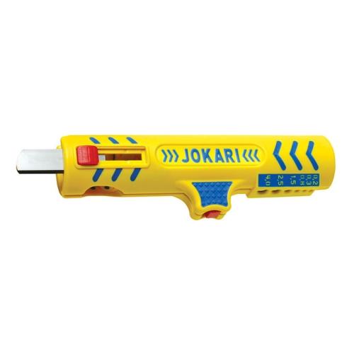 Odizolovací nůž JOKARI Secura No 15 8-13mm univerzální NO 30155