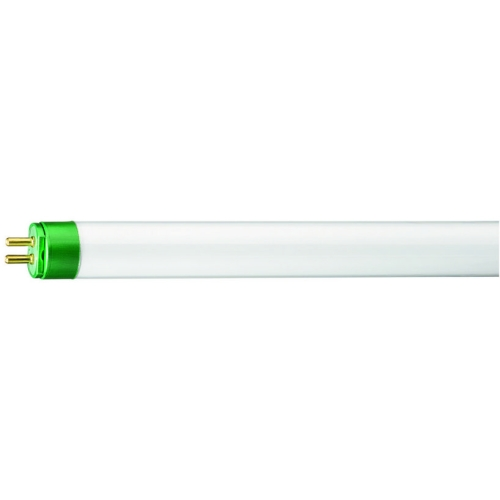 Zářivková trubice Philips MASTER TL5 HO Eco 73=80W/840 T5 G5 neutrální bílá 4000K