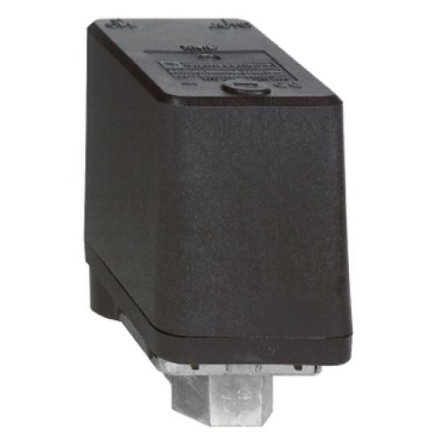 Schneider OsiSense tlakový spínač 0,13-1,2Mpa XMPA12C2131