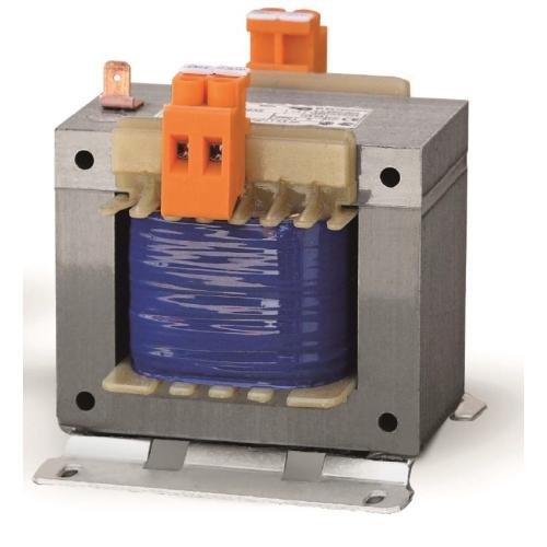 Transformátor JBC E2540-0331 (E2540-0034) 230V/24V 80VA