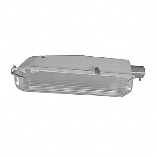 Svítidlo MODUS LVN236RV60POJ 2x36W výložník