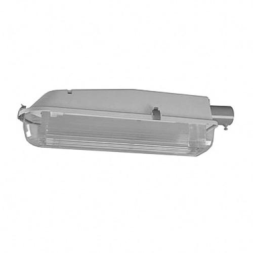 Svítidlo MODUS LVN236RS60POJ 2x36W stožár