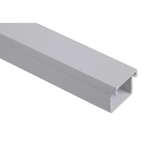 Lišta na kabely Malpro D1001K EILM 15x10 2m bílá