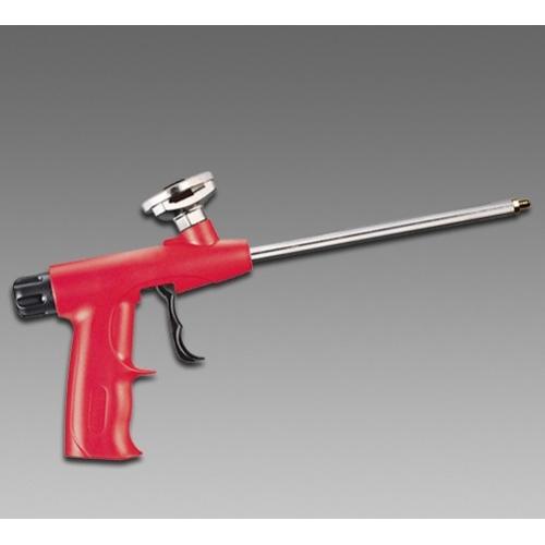 Pistole na PU pěnu NCH 20315