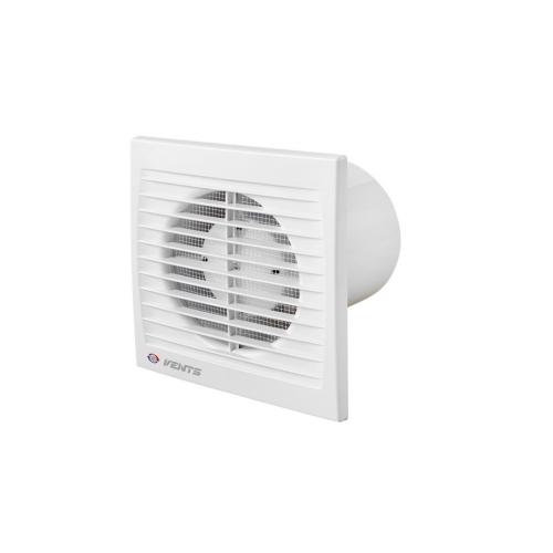 Ventilátor do koupelny VENTS 100S