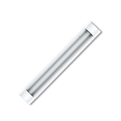 Zářivkové svítidlo Ecolite KORADO TL3013-10 bílé 1x10W