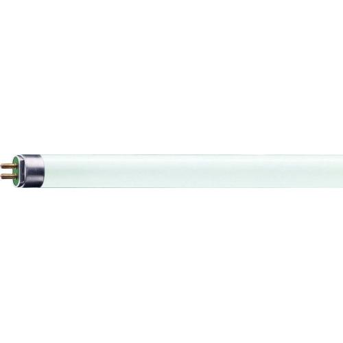 Zářivková trubice Philips MASTER TL5 HO 49W/827 T5 G5 teplá bílá 2700K