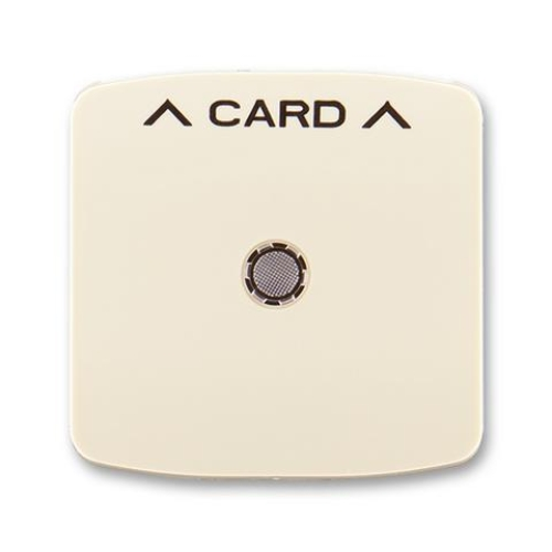 KRYT SPINACE KARTOVEHO 3559A-A00700 C