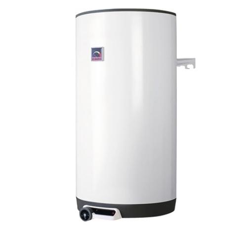 Ohřívač vody bojler DZ Dražice OKCE 80 2,2kW