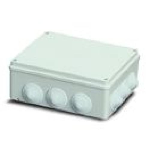Krabice ABB LUCASYSTEM00826 220x170x80mm IP55
