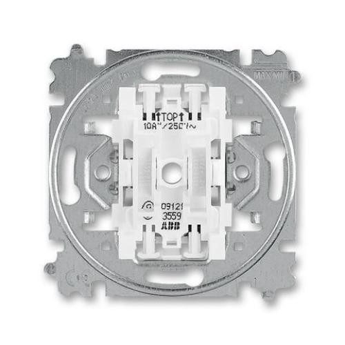 ABB vypínač č.5 3559-A05345