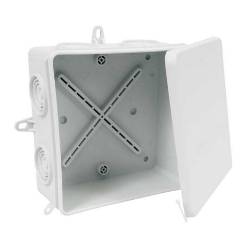 Krabice KOPOS 8135 KA IP54 105x105x40