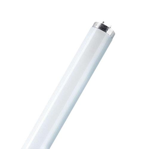 Zářivková trubice Osram LUMILUX L 36W/840 T8 G13 neutrální bílá 4000K