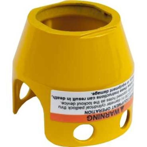 Schneider Harmony ochranný kovový kryt ZBZ1605