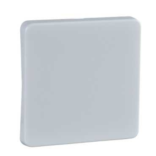 ELSO kryt vypínače a tlačítka čistě bílá 213604