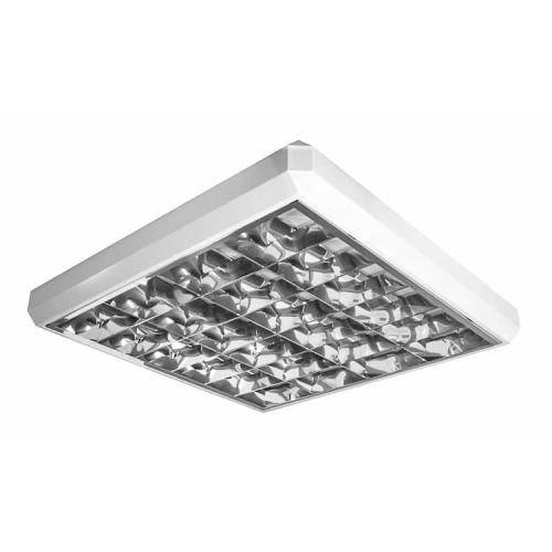 Zářivkové svítidlo MODUS LL418ALDPEP 4x18W