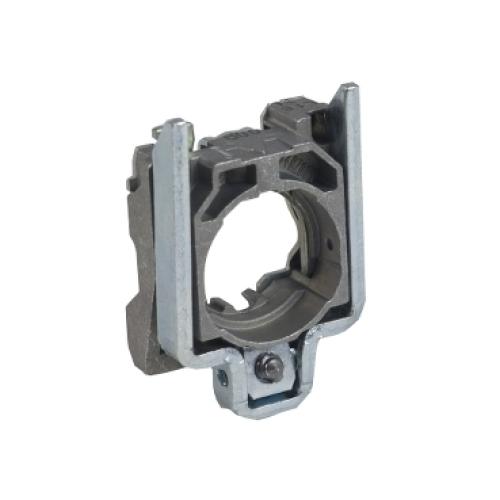 Schneider Harmony díl spojovací těla a elektrického bloku ZB4BZ009