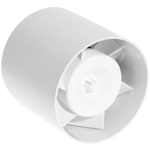 Ventilátor do potrubí Elicent TUBO 100 2TU1011