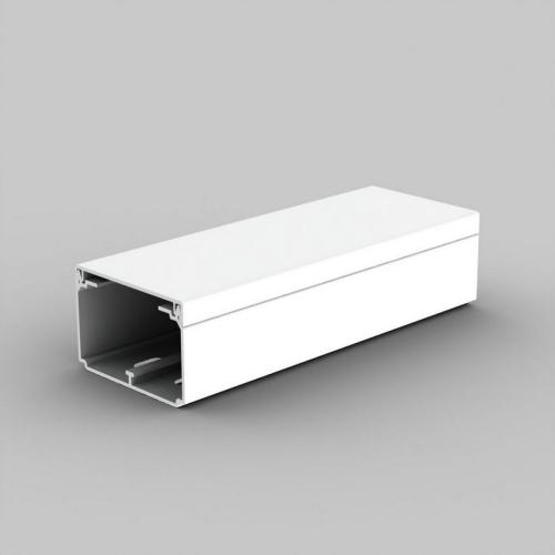 Lišta na kabely KOPOS LH 60x40 HD 2m bílá