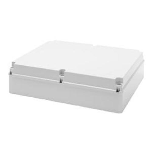 Krabice GEWISS GW44211 460x380x120mm IP56 na omítku