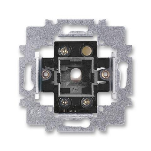ABB vypínač č.6So 3558-A06340