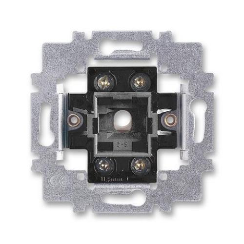 ABB vypínač č.7So 3558-A07340