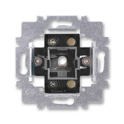 ABB vypínač č.1So 3558-A01340