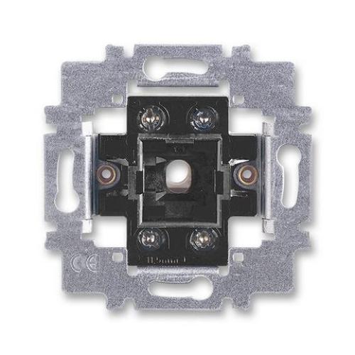 ABB vypínač č.2S 3558-A02340